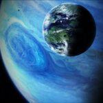 Avatar Pandora_And_Polyphemus Psicologis Vigo_