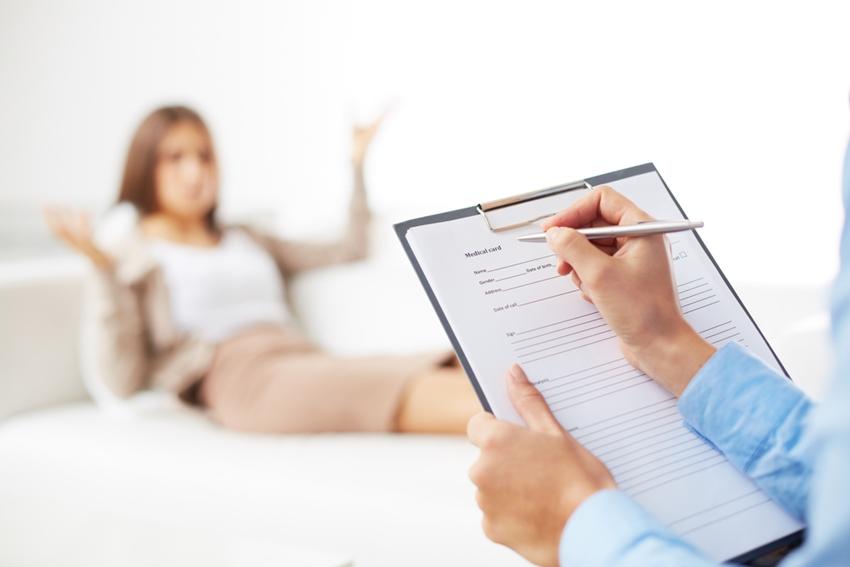 ¿Qué es la psicoterapia?: la realidad de un proceso de cambio personal