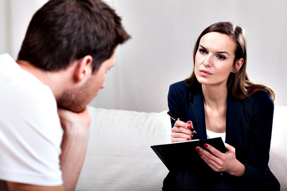 Diferencia entre un psicólogo, un psiquiatra y un psicoterapeuta: cómo elegir un psicoterapeuta