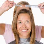 peluquero psicologos vigo