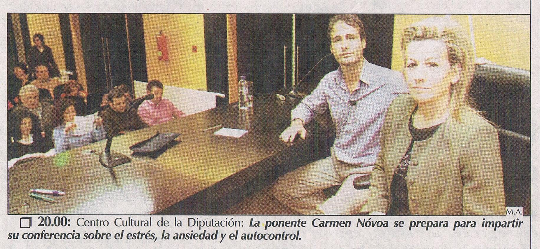 prensa-diputacion-orense-2