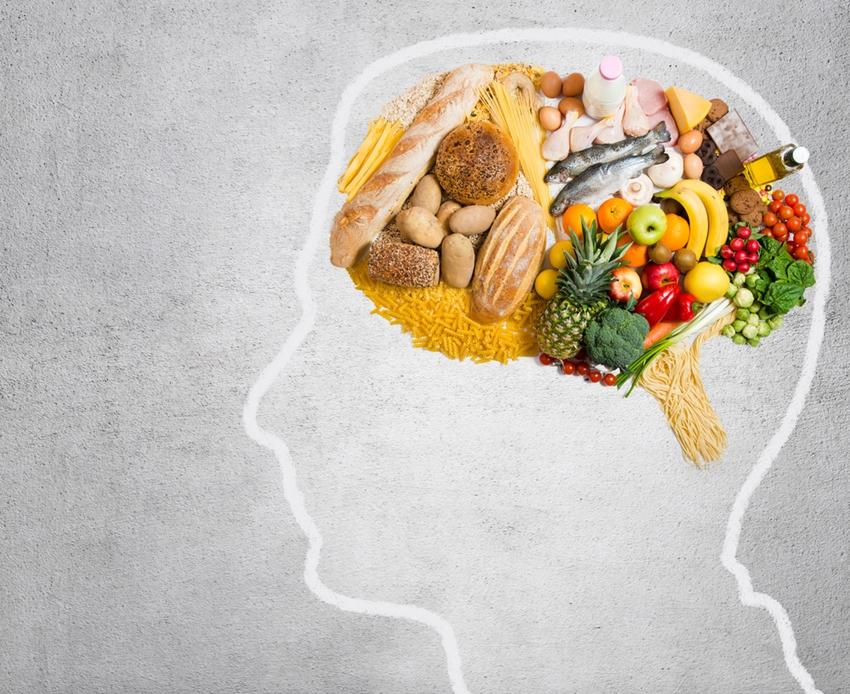 Curso de psicología de la alimentación: relajación, estrés y alteraciones del peso