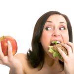 psicologia alimentacion terapeutas vigo