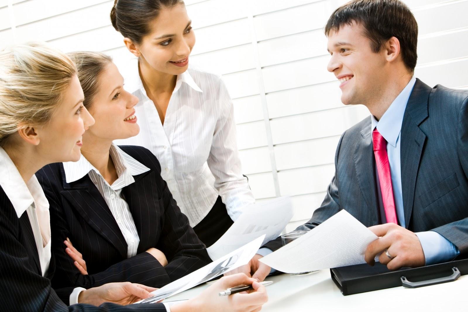 Programa de intervención: oratoria y habilidades de comunicación