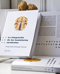 libro-integracion-hemisferios-cerebrales1