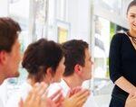 timidez e inseguridad 150x119 Curso de psicología de la mujer: el amor y la relación de pareja