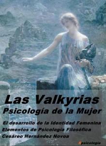 psicologia de la mujer 3 Escuela de mujeres: psicología de la mujer, el desarrollo de la identidad femenina
