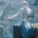 psicologia de la mujer terapeutas vigo 150x150 Escuela de mujeres: psicología de la mujer, el desarrollo de la identidad femenina