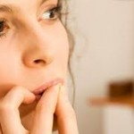 miedo fobia psicologos vigo