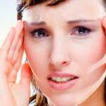 Ansiedad y angustia terapaeutas Vigo 150x150 Sintomas de la ansiedad