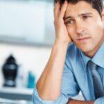 ansiedad angustia psicologos vigo 150x150 Ansiedad y angustia