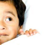 ansiedad y angustia psicologos vigo 150x150 Ansiedad y angustia