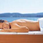 relajacion descanso psicologos vigo 150x150 Curso de relajación en Vigo: 10 claves para relajarse