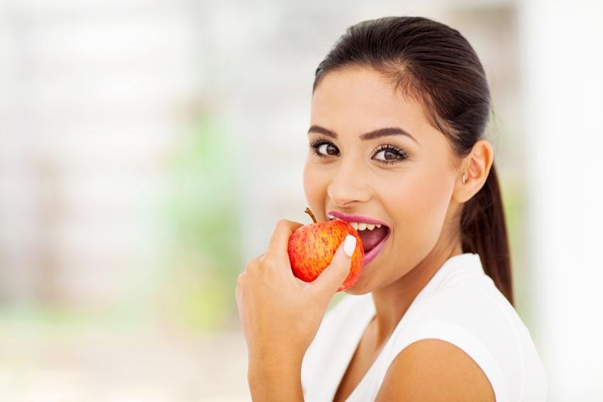 Vida y hábitos saludables