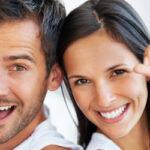 pareja feliz psicologos vigo 150x150 Curso de psicología de la mujer: el amor y la relación de pareja