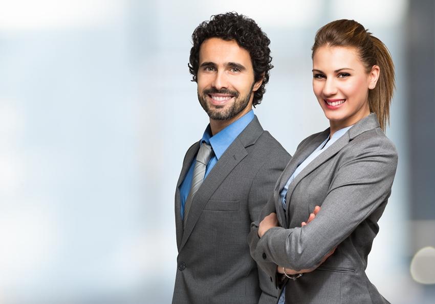 Programa de intervención: formación para formadores en la prestación de servicios
