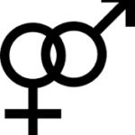 Psicologia de la mujer amor relacion pareja 150x150 Curso de psicología de la mujer: el amor y la relación de pareja