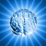 alto rendimiento cognitivo psicologos vigo 150x150 Curso de psicología de la mujer: el amor y la relación de pareja