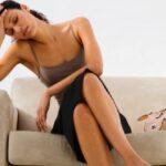ansiedad psicologos vigo 150x150 Entrevista en la Revista Mía: sobre la maternidad