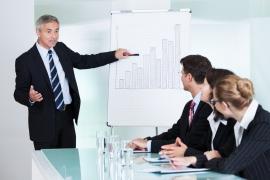 Oratoria y habilidades de comunicación en Vigo