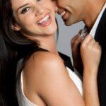 pareja_feliz psicologos vigo