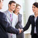 servicio al cliente coaching vigo