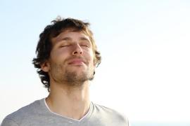 Técnicas de relajación y autocontrol: estrés, ansiedad, angustia y depresión.
