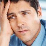 ansiedad angustia psicologos vigo__