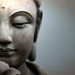 Psicologia_del_Budismo