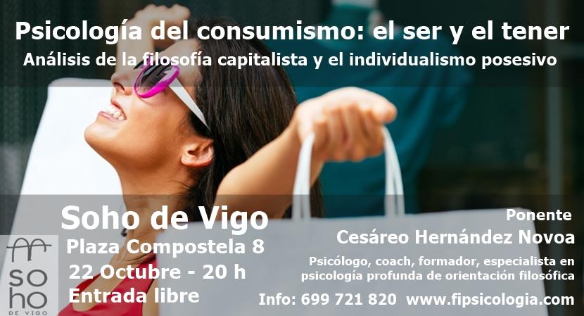 Consumismo_Soho_22 Octubre
