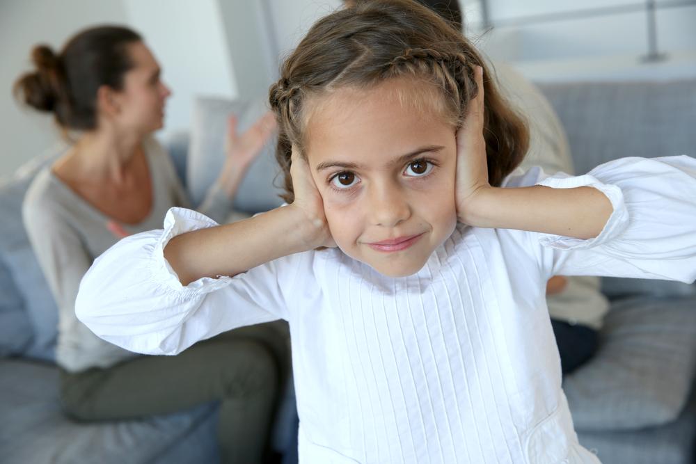 Informes psicológicos en separaciones y divorcios