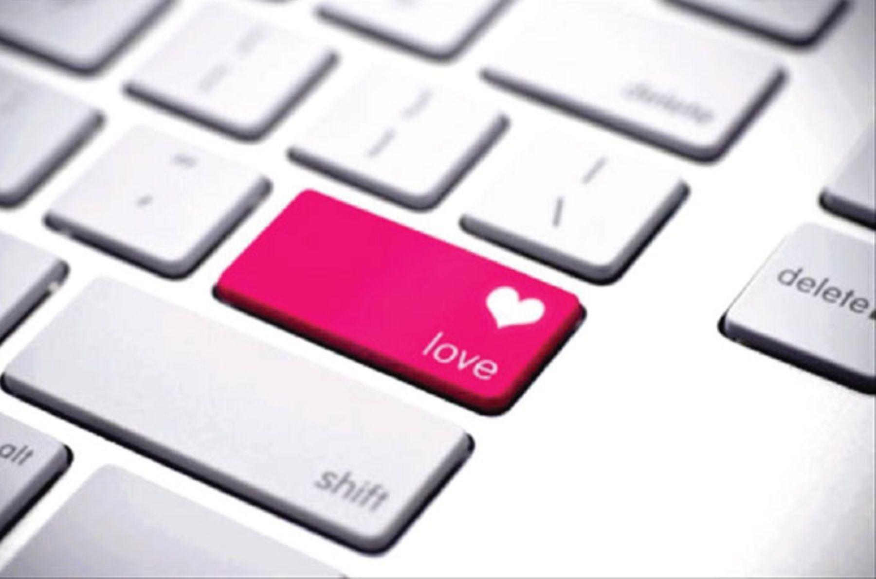 Conferencia sobre el narcisismo y el amor en las redes sociales