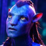 Avatar mohicano psicologos vigo_