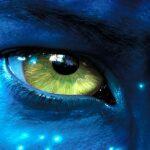 Avatar ojo psicologos vigo