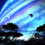Avatar_Pandora_Psicologos Vigo