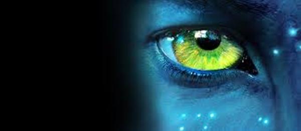 La subversión de los mitos en el cine: Avatar