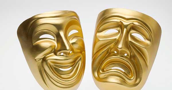 Conferencia sobre el significado filosófico del carnaval
