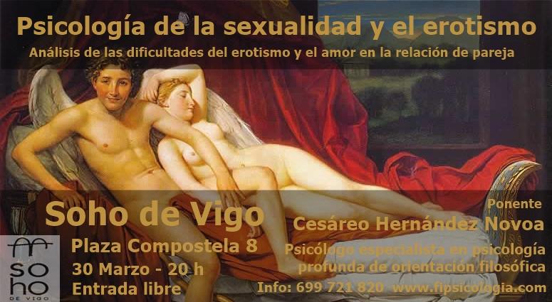 gorjeo adulterio fetiche en Vigo