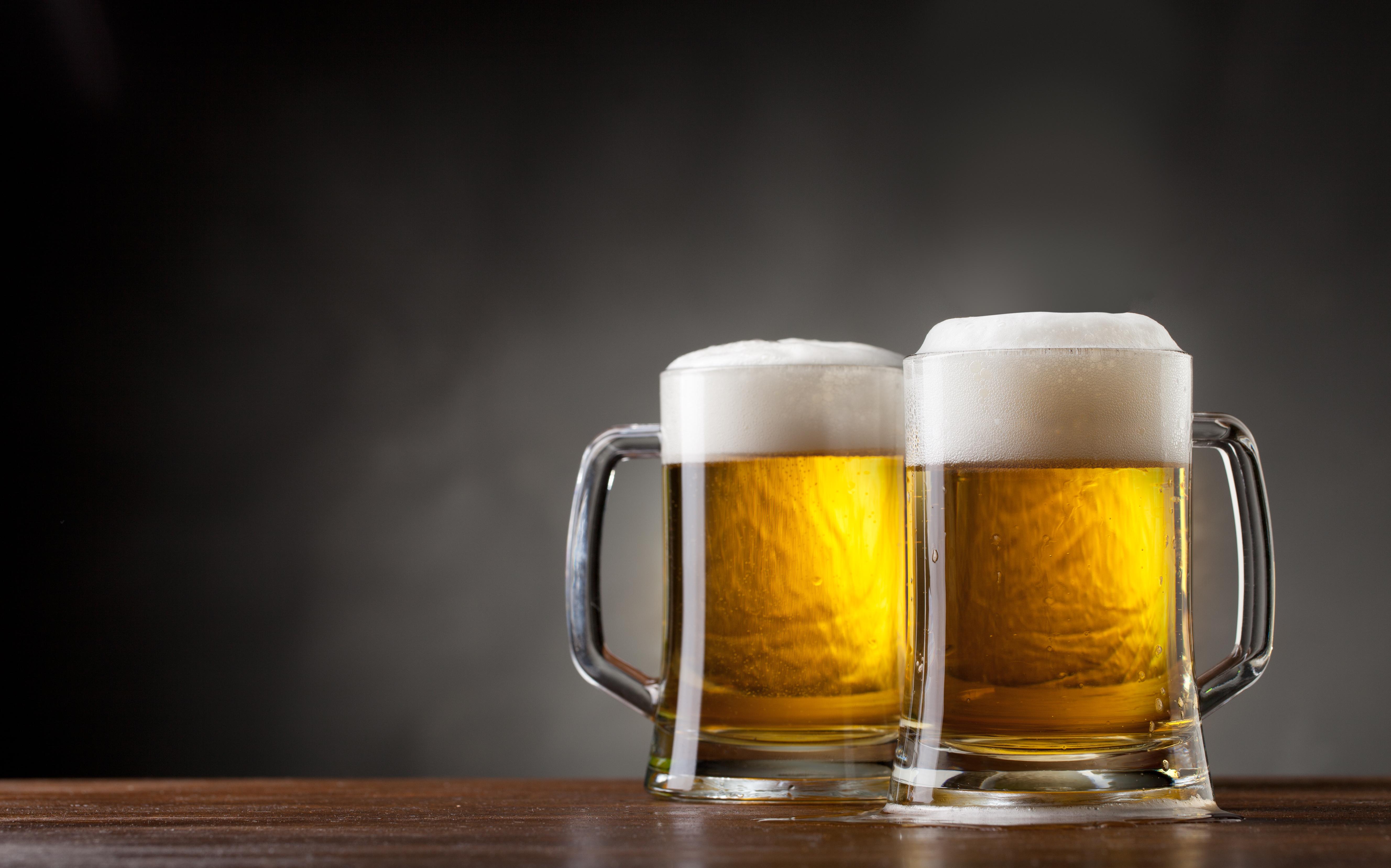 Conferencia sobre el efecto y el daño del alcohol en el cerebro
