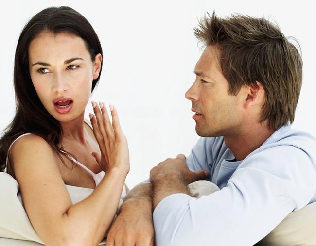Psicologia de la mentira: ¿por qué mentimos?